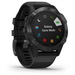 Smartwatch garmin fénix 6x...