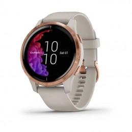 Smartwatch garmin venu/...