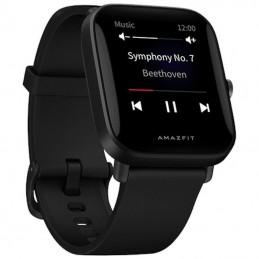 Smartwatch huami amazfit...