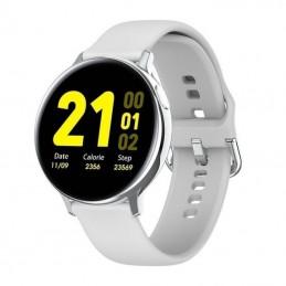 Smartwatch innjoo lady eqis...