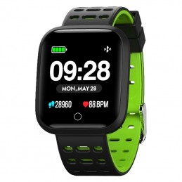 Smartwatch innjoo...
