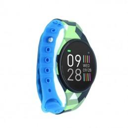 Smartwatch innjoo voom...