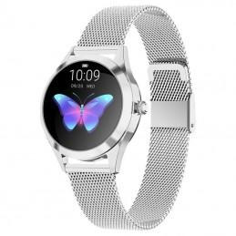 Smartwatch innjoo voom/...