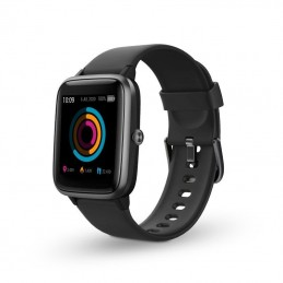 Smartwatch spc smartee...