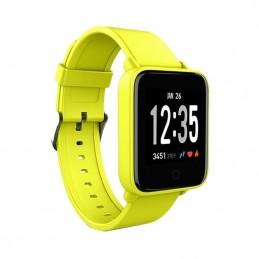 Smartwatch spc smartee feel...
