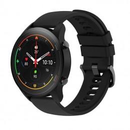 Smartwatch xiaomi mi watch/...