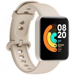 Smartwatch xiaomi mi watch...