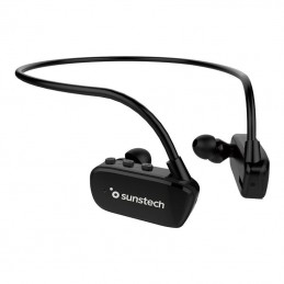 Reproductor mp3 sunstech...