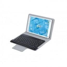 Funda con teclado 3go...
