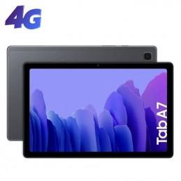 Tablet samsung galaxy tab...