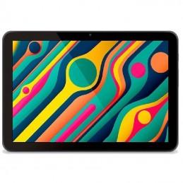 Tablet spc gravity 2nd...