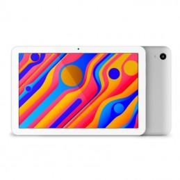 Tablet spc gravity pro 2nd...