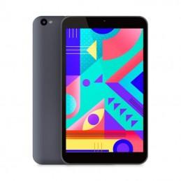 Tablet spc lightyear 2nd...
