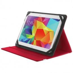 Funda universal para tablet...