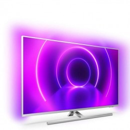 Televisor philips 50pus8535...