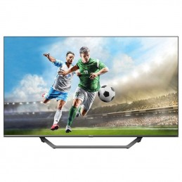 Televisor hisense 55a7500f...