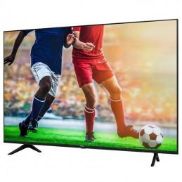 Televisor hisense 58a7100f...