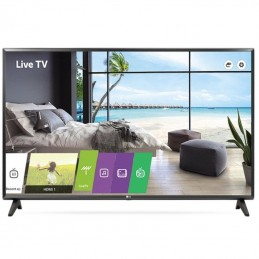 Televisor lg 32lt340c 32'/ hd
