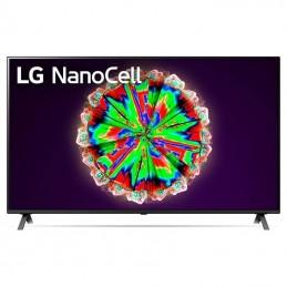 Televisor lg nanocell...