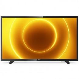 Televisor philips 32phs5505...
