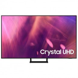 Televisor samsung crystal...