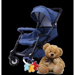 ChollosBrutales - Bebe e infantil