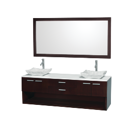 ChollosBrutales - Mobiliario y decoración para el baño