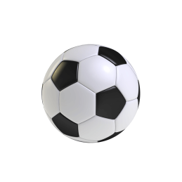 ChollosBrutales - Otros deportes