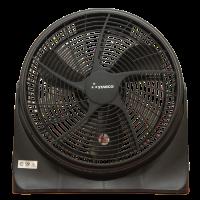 Ventiladores Box Fan