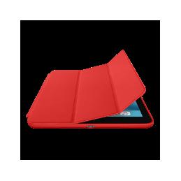 Accesorios tablets y ebooks - ChollosBrutales